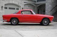 1956 Alfa Romeo 1900C SS View 12