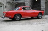 1956 Alfa Romeo 1900C SS View 14