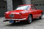 1956 Alfa Romeo 1900C SS View 15