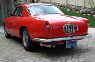 1956 Alfa Romeo 1900C SS View 16
