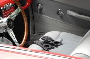 1956 Alfa Romeo 1900C SS View 21