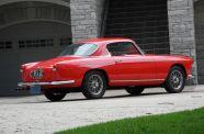1956 Alfa Romeo 1900C SS View 17