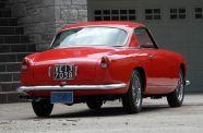 1956 Alfa Romeo 1900C SS View 19