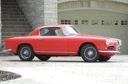 1956 Alfa Romeo 1900C SS View 1