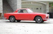 1956 Alfa Romeo 1900C SS View 29