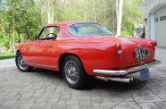 1956 Alfa Romeo 1900C SS View 32