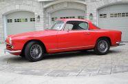 1956 Alfa Romeo 1900C SS View 33