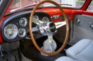 1956 Alfa Romeo 1900C SS View 23