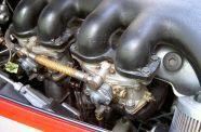 1956 Alfa Romeo 1900C SS View 41