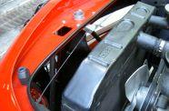1956 Alfa Romeo 1900C SS View 44