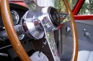 1956 Alfa Romeo 1900C SS View 26