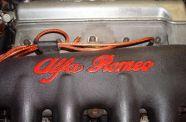 1956 Alfa Romeo 1900C SS View 35