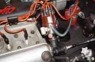 1956 Alfa Romeo 1900C SS View 36