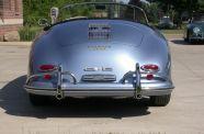 1958 Porsche 356 Speedster View 4