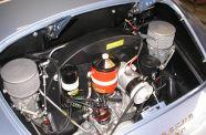 1958 Porsche 356 Speedster View 14