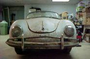 1958 Porsche 356 Speedster View 5