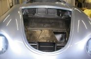 1958 Porsche 356 Speedster View 21