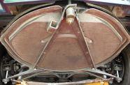 1966 Corvette Coupe Survivor! View 28