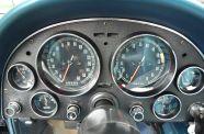 1966 Corvette Coupe Survivor! View 19