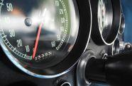 1966 Corvette Coupe Survivor! View 20