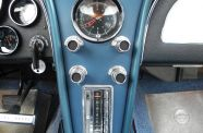 1966 Corvette Coupe Survivor! View 18