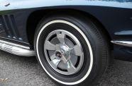1966 Corvette Coupe Survivor! View 25
