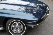 1966 Corvette Coupe Survivor! View 35