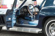 1966 Corvette Coupe Survivor! View 4