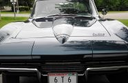 1966 Corvette Coupe Survivor! View 38