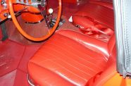 1960 Corvette Roadster View 5