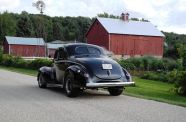 1940 Ford Business Coupe View 8