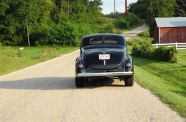 1940 Ford Business Coupe View 11
