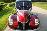 1940 Ford Business Coupe View 20