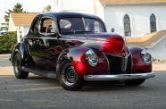 1940 Ford Business Coupe View 5