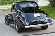1940 Ford Business Coupe View 31