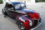 1940 Ford Business Coupe View 33