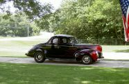 1940 Ford Business Coupe View 7