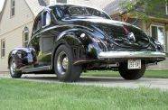 1940 Ford Business Coupe View 43