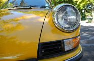 1973 Porsche 911 CIS Coupe View 8