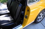 1973 Porsche 911 CIS Coupe View 54