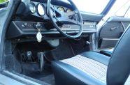 1970 Porsche 911 Targa View 30