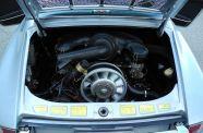 1970 Porsche 911 Targa View 50