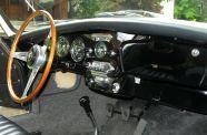 1964 Porsche 356 SC View 8
