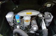 1964 Porsche 356 SC View 14