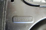 1969 Porsche 911S Coupe View 32