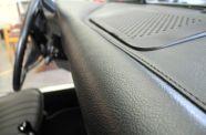 1969 Porsche 911S Coupe View 21