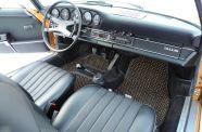 1969 Porsche 911S Coupe View 17