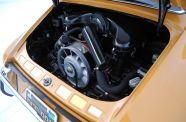 1969 Porsche 911S Coupe View 28