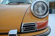 1969 Porsche 911S Coupe View 13