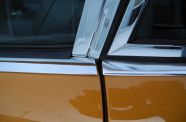 1969 Porsche 911S Coupe View 54